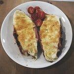 Toasty croissant_large.jpg