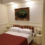 Hotel Traiano Foto