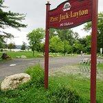 Parc Jack Layton-bild