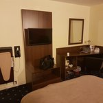 Quality Hotel Coventry Foto