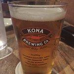 Foto di Kona Brewing Company Pub & Brewery