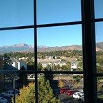 BEST WESTERN PLUS Peak Vista Inn & Suites Picture