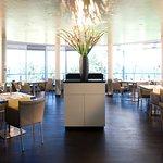 Photo of Restaurant Bernstein