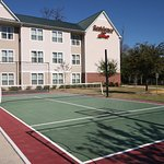 Photo of Residence Inn Houston The Woodlands/Market Street