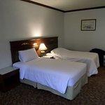 Star Convention Hotel Foto