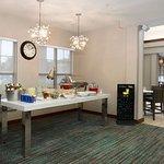 Residence Inn Baton Rouge Towne Center at Cedar Lodge Foto