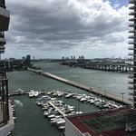 Miami Marriott Biscayne Bay Foto