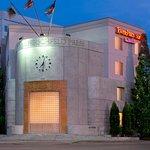 TownePlace Suites Denver Downtown