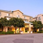 Towneplace Suites By Marriott Redwood City