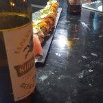 Takara Sushi Art