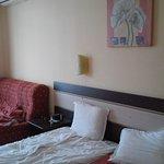 Photo of Hotel Apolis