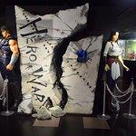 Kaiyodo Figure Museum Kurokabe Ryuyukan Foto