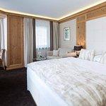Photo of Schlosshotel Romantica