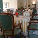 Photo of Best Western Hotel Cavalieri