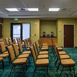 SpringHill Suites St. Petersburg Clearwater Foto