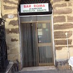 Photo of Bar Roma