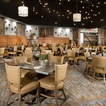 Crowne Plaza  Resort Asheville Foto