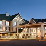 Photo of Country Inn & Suites By Carlson, Billings, MT