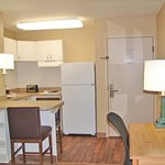 Extended Stay America - Shelton - Fairfield County Foto