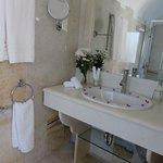 Anastasis Apartments Foto