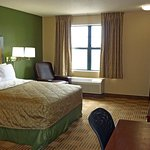 Photo of Extended Stay America - Houston - I-10 West - Citycentre