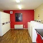 Photo de Extended Stay America - Columbus - Easton