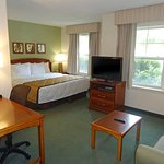 Extended Stay America - Greensboro - Airport Foto