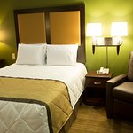 Extended Stay America - Detroit - Auburn Hills - Featherstone Rd. Foto