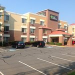 Foto de Extended Stay America - Washington, D.C. - Tysons Corner