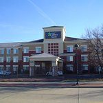 Photo of Extended Stay America - Cleveland - Beachwood - Orange Place - North