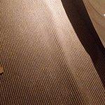 Carpet again