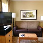 Photo of Extended Stay America - Boston - Waltham - 32 4th Ave.