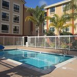 Photo of Extended Stay America - Union City - Dyer St.