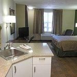 Extended Stay America - Los Angeles - Simi Valley Foto