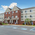 Extended Stay America - Charleston - Airport Foto