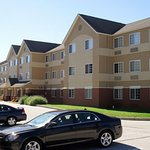 Photo of Extended Stay America - Philadelphia - Malvern - Swedesford Rd.