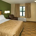 Photo de Extended Stay America - Columbia - Laurel - Ft. Meade