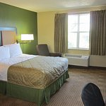 Photo of Extended Stay America - Fort Lauderdale - Plantation