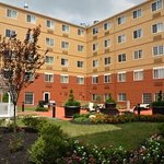 Extended Stay America - Secaucus - New York City Area