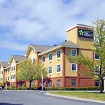 Photo of Extended Stay America - Long Island - Melville