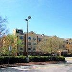 Extended Stay America - Atlanta - Perimeter - Crestline