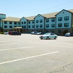 Photo of Extended Stay America - Chicago - Lisle