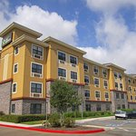 Photo of Extended Stay America - Orange County - John Wayne Airport