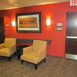 Photo of Extended Stay America - Orange County - John Wayne Airport