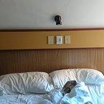 Costanera Hotel Foto