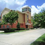 Photo of Extended Stay America - New Orleans - Airport