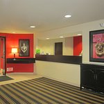 Extended Stay America - Seattle - Bothell - West Foto