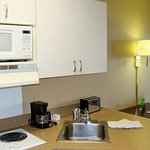Photo of Extended Stay America - Somerset - Franklin