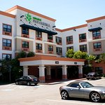 Photo of Extended Stay America - Oakland - Emeryville