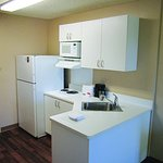 Photo of Extended Stay America - Orange County - Katella Ave.